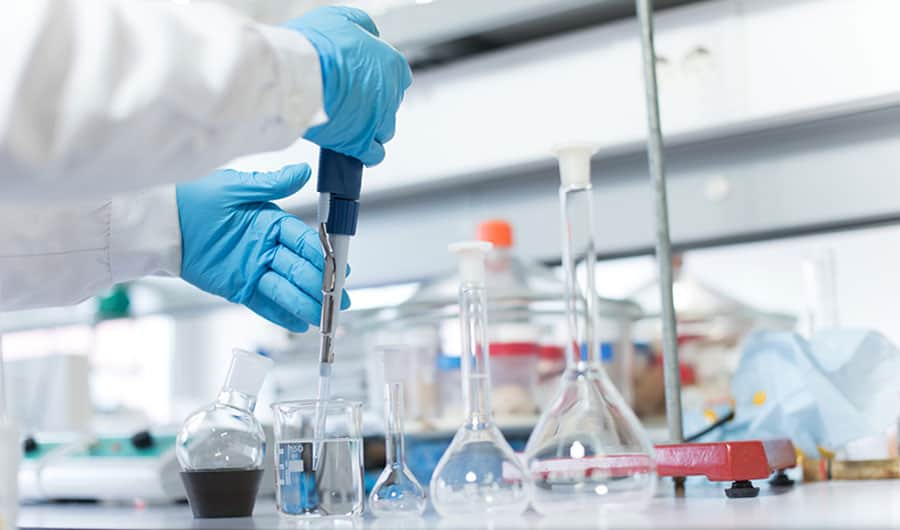 Drug Screening: 3 Tips to Avoid False Negatives   Genesis