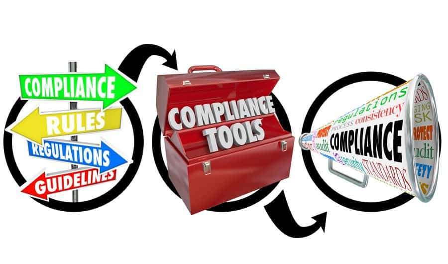 Are You Freaked Out Over Fcra Compliance Genesis